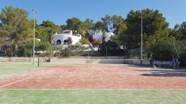 banner Totaal in Tennisreizen