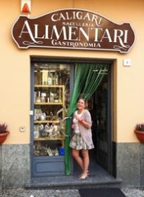 alimentari italie italiaanse supermarkt alimentari bellagio comomeer