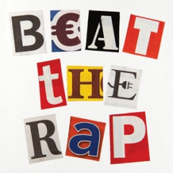 Beat The Rapfoto-0
