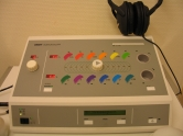 Audio Color Therapiefoto-1
